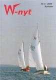 wnyt image